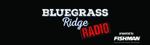 Bluegrass Ridge Radio